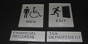 ada-signage-service