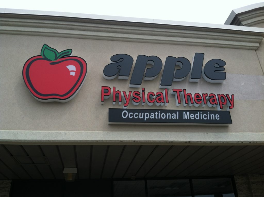 apple-pt-exterior