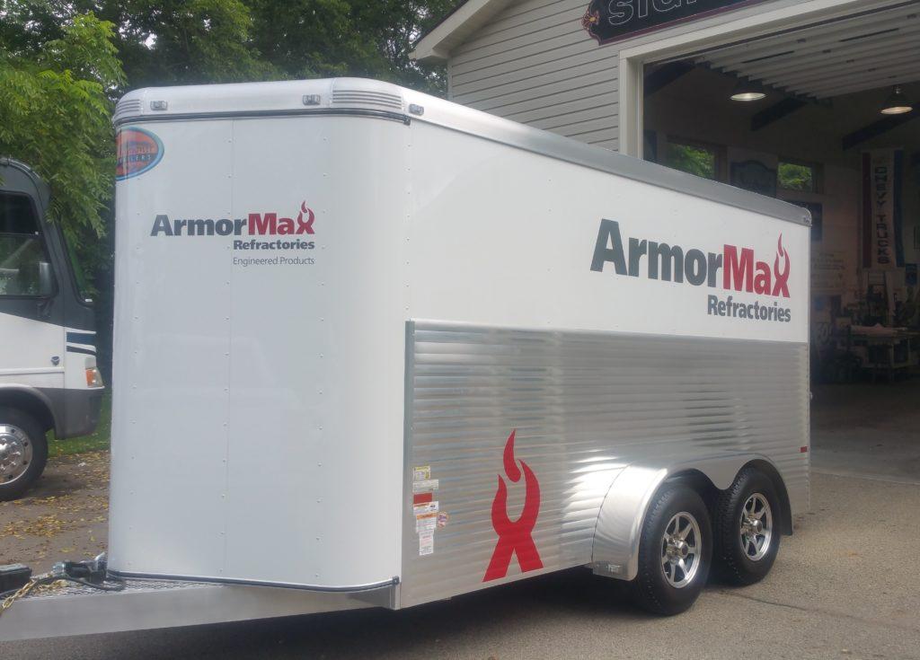 armour-max-trailer