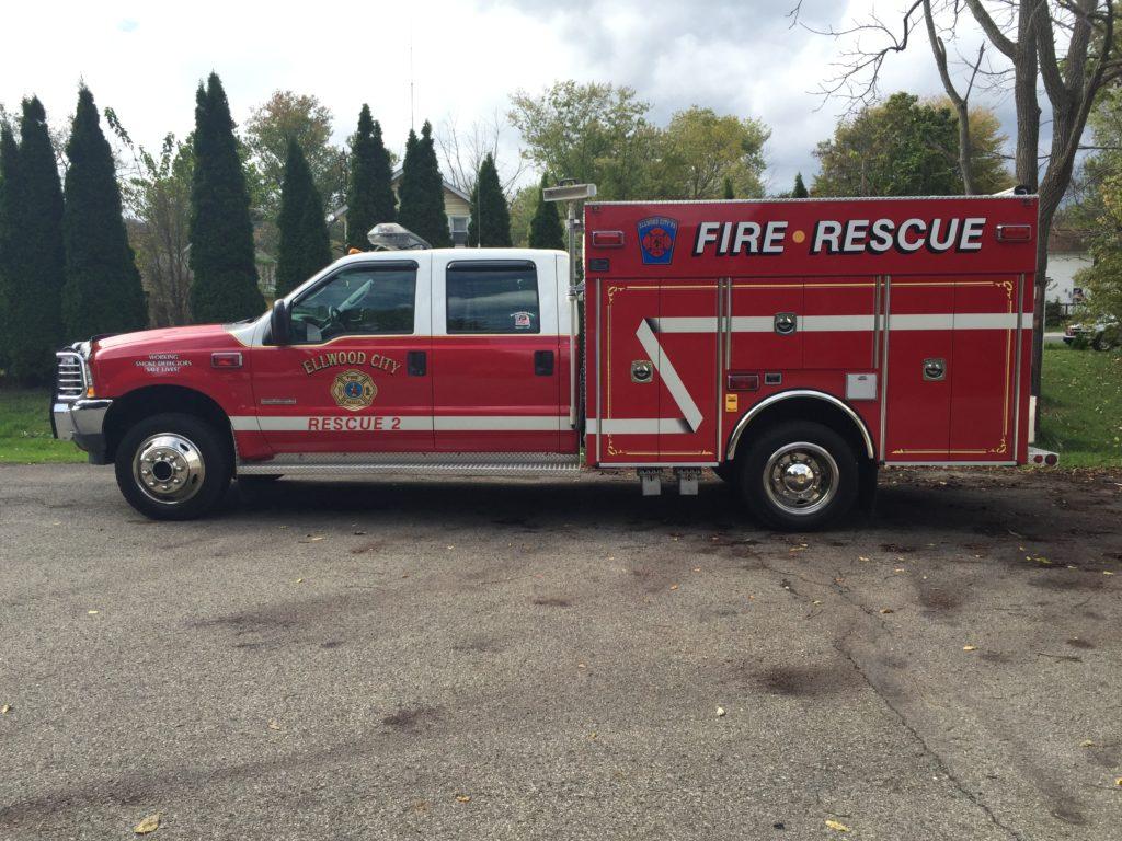 ecpd-fire-rescue-truck