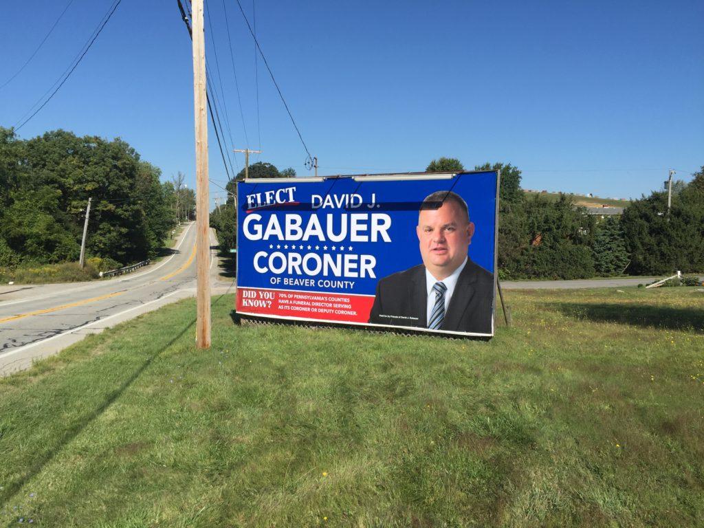 gabauer-coroner-banner