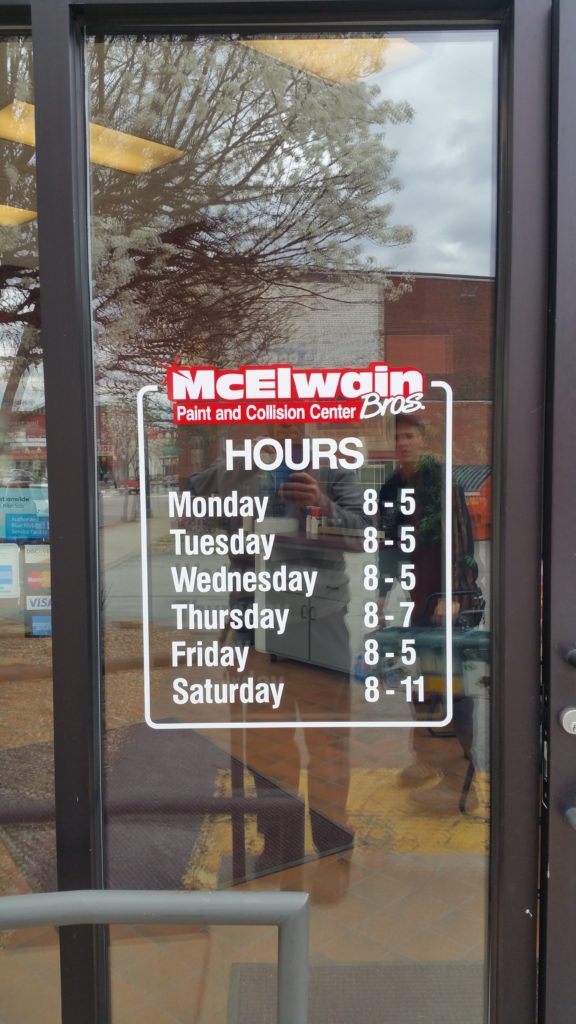mcelwain-window