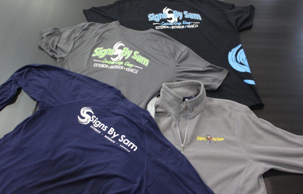 sbs-shirts
