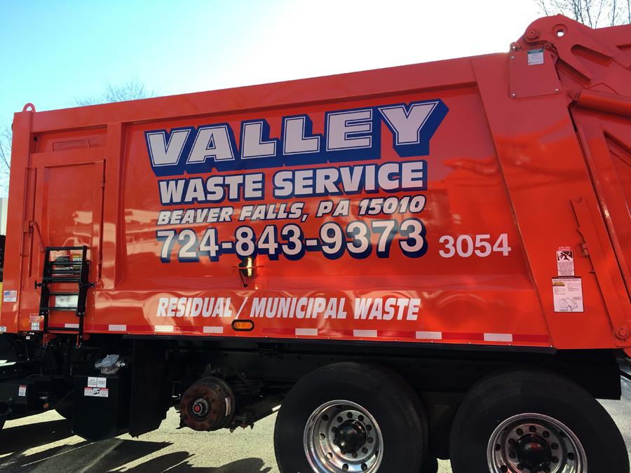 valley-waste