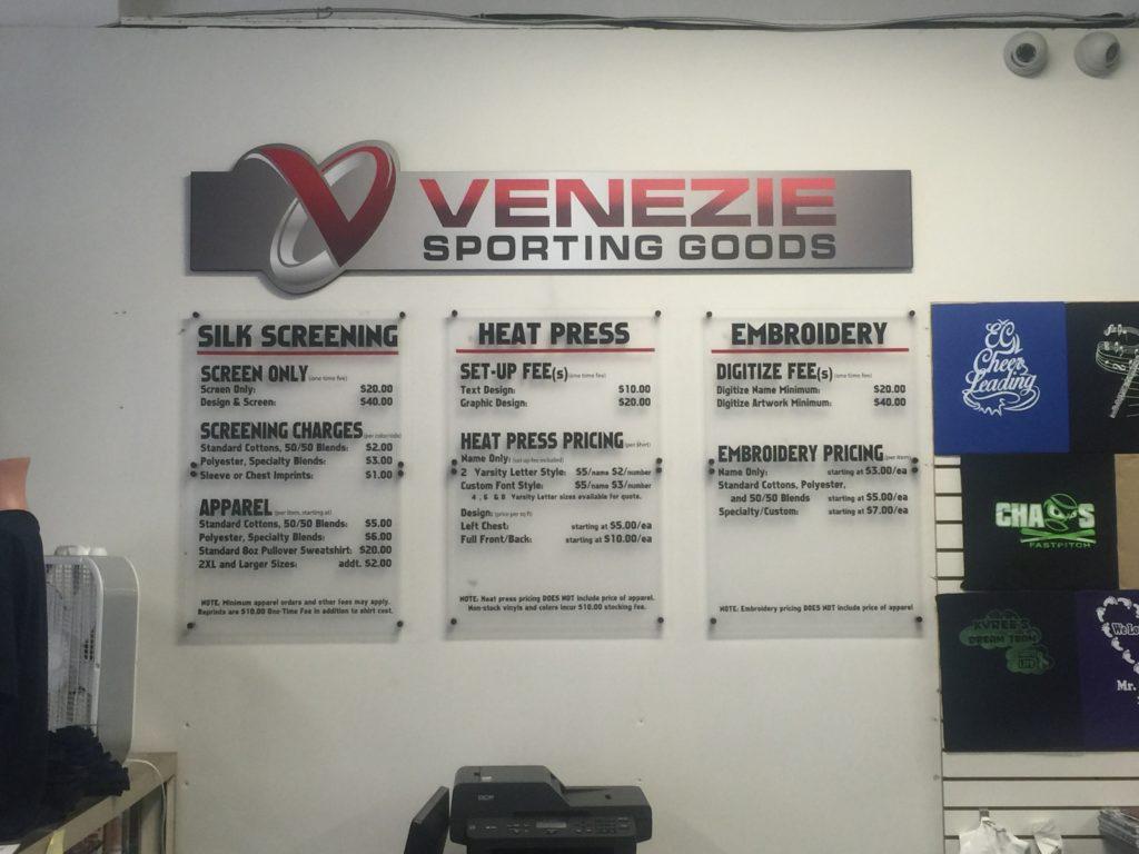 venezie-sporting-interior