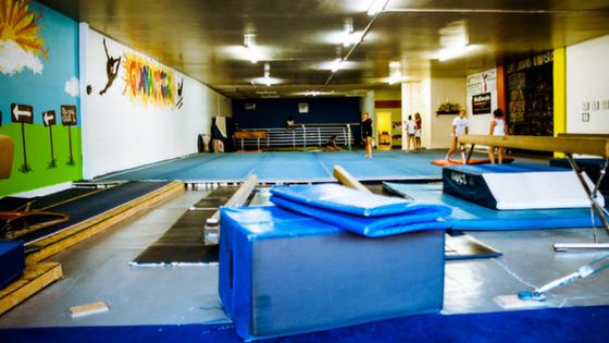leaps-gym-blog